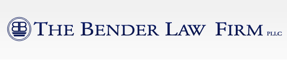 The Bender Law Firm PLLC